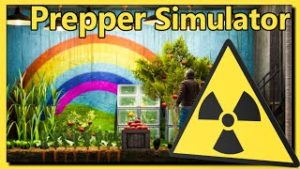 Mr Prepper Simulator Folgen 7 - 12