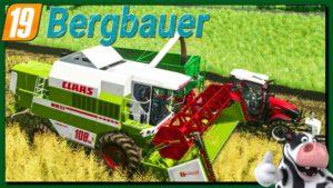 LS19 Bergbauer Folgen 22 - 26