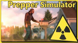 Mr Prepper Release Folgen 1 - 7