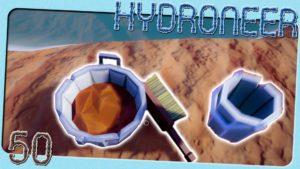 Hydroneer Folgen 50 - 59