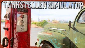 Tankstellen Simulator Folgen 1-4