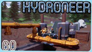 Hydroneer Folgen 60 - 67