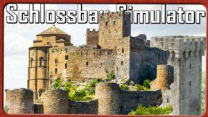 Schlossbau Simulator 1-7