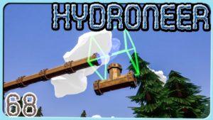 Hydroneer Folgen 68 - 75