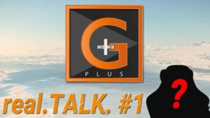 EXKLUSIV: real TALK - Dein PLUS Magazin mit Fur-Cam