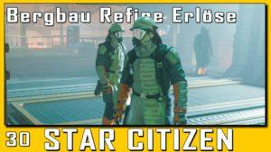Star Citizen Folgen 30-35