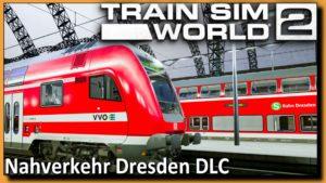 Train Sim World 2 Folgen 11-16