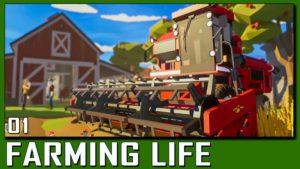 Farming Life Folgen 1-6