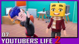 YouTubers Life 2   Folgen 7-12